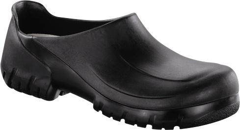 Birkenstock Professional Clog A630 schwarz Gr. 36 - 47 010272 - Vorschau