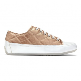 Vionic Halbschuh Delight Edie rosegold Gr. 36 - 43 Beliebte Schuhe Schuhe Beliebte 83499e