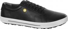 Birkenstock Berufsschuhe QO500 ESD black NL 1011365 Gr. 35 - 48