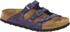 Papillio Pantolette Florida grace violet 1004390