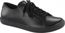 Birkenstock Shoes Arran Gr. 36 - 42 schwarz Naturleder 1000945