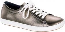 Birkenstock Shoes Arran Gr. 36 - 42 bronze Naturleder 1007044