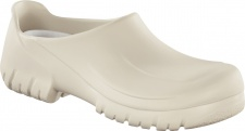 Birkenstock Professional Clog A630 weiß Gr. 36 - 47 010292