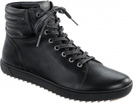 Birkenstock Bartlett NL black Gr. 36 - 42 450321 / 450323