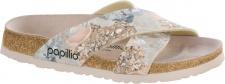 Papillio Pantolette Sandale Daytona crystal rose Gr. 35 - 43 1009062