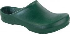 BIRKIS Clog Klassik Birki grün Gr. 35 - 46 067051