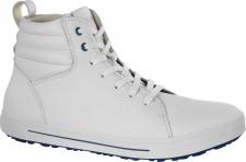 Birkenstock Berufsschuhe QO700 ESD white NL 1011250 Gr. 35 - 48