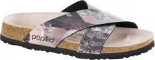 Papillio Pantolette Sandale Daytona crystal lilac Gr. 35 - 43 1009827
