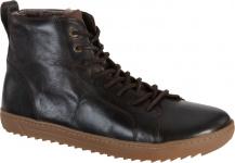 Birkenstock Boots Barlett schwarz NL Gr. 40 - 46 1010540