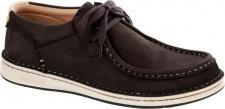 Birkenstock Shoes Boots Pasadena High Men mocha Gr. 40 - 46 1009793
