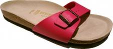 Birkenstock Pantolette Sandale Madrid BF pink Gr. 35 - 43 339913