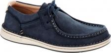 Birkenstock Shoes Boots Pasadena High Men navy Gr. 40 - 46 1009795