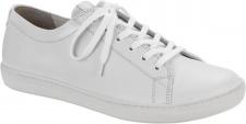 Birkenstock Shoes Arran Gr. 36 - 42 white Naturleder 1000948