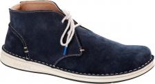 Birkenstock Shoes Boots Troy navy Gr. 40 - 46 1008504