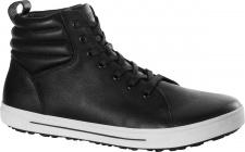 Birkenstock Berufsschuhe QO700 black NL 1011249 Gr. 35 - 48