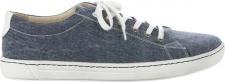 Birkenstock Shoes Arran Gr. 40 - 46 navy Textil 1004726