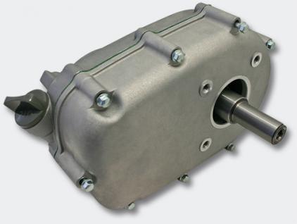 LIFAN Ölbadkupplung/Fliehkraftkupplung Q2 (20mm) für 8-15 PS Motoren