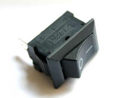 AOYUE Ersatzteil 6A 250VAC Geräte- / Wippschalter Schalter
