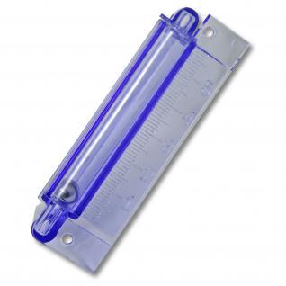 AOYUE Ersatzteil Airflowmeter für AOYUE / Hakko / WAEC