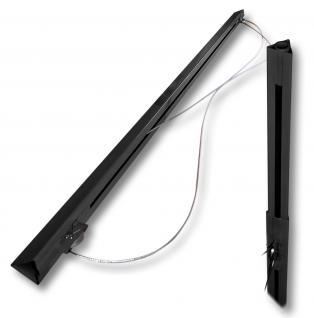 140 cm Verlängerung für XL Plattenheber Montagehilfe für Rigipsplatten