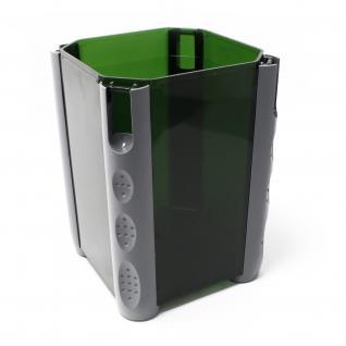 Ersatzteil: Jebao Aquariumfilter Außenfilter 503 Behälter