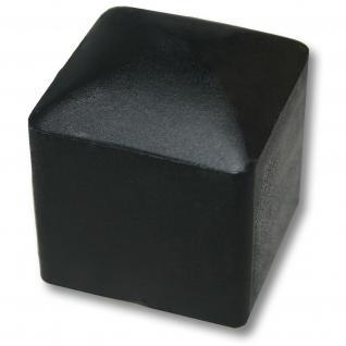 Ersatzteil - Abdeckkappe Plattenheber Paneelheber Montagehilfe XL
