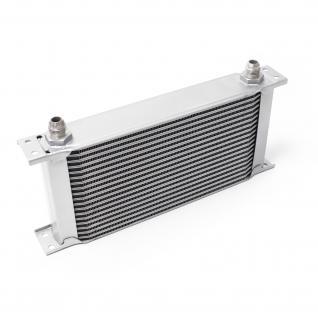 Aluminium ÖlKühler mit 19 Reihen Öl Kühler Oil Cooler