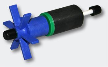 Ersatzteil Außenfilter SunSun HW-303 Pumpen-Welle - Vorschau
