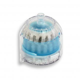SunSun JX01 Luft-Filter für Aquarium-Luftausströmer Belüftungsschlauch - Vorschau 1