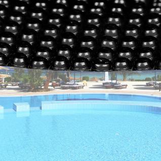 Solarplane f r pool online bestellen bei yatego for Pool bestellen