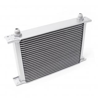 Aluminium ÖlKühler mit 25 Reihen Öl Kühler Oil Cooler