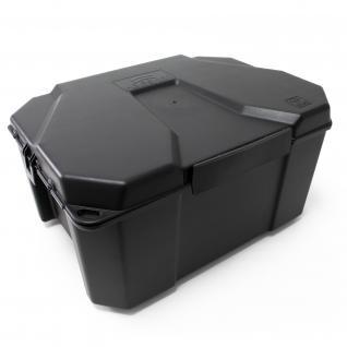 Unique Koi Garten Power Box 40x30x20cm bis 80kg in IP65 Ausführung