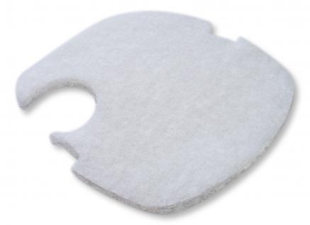 Ersatzteil Außenfilter SunSun HW-402B Filtervlies-Polyester