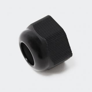 Ersatzteil: 3-polig Kabelsteckverbinder Dichtschraube 1 - Vorschau 1