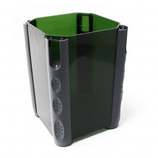 Ersatzteil: Jebao Aquariumfilter Außenfilter 304 / 404 Behälter