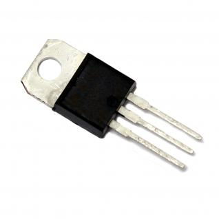 AOYUE Ersatzteil BTA20 600A TRIAC Transistor