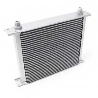 Aluminium ÖlKühler mit 30 Reihen Öl Kühler Oil Cooler