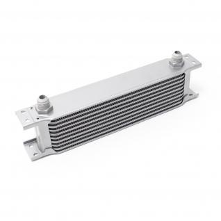 Aluminium ÖlKühler mit 10 Reihen Öl Kühler Oil Cooler