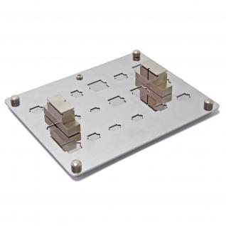 AOYUE 326 PCB Leiterkarten Arbeitsplattform
