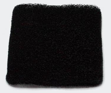 AOYUE Ersatzteil 486 Carbon Filterpad für Lötrauchabsaugung - Vorschau