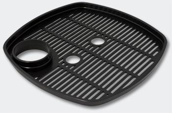 Ersatzteil Außenfilter SunSun HW-404B Filterkorb Abdeckung