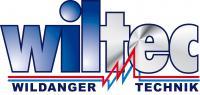 Logo von WilTec Wildanger Technik GmbH