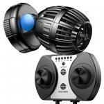 SunSun CW-110 Strömungspumpe Wavemaker 500-4000 l 10 W mit Kontroller