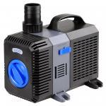 SunSun CTP-7000 SuperEco Teichpumpe Bachlaufpumpe Teich 7000l/h 50W