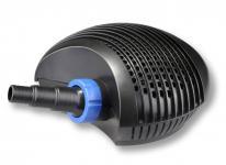 SunSun CTF-6000 SuperEco Teichpumpe Energiespar Pumpe 6000l/h 40W