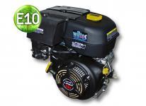 LIFAN 188 Benzinmotor 9, 5kW (13PS) mit Ölbadkupplung Kartmotor