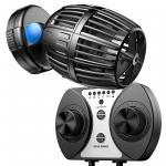 SunSun CW-140 Strömungspumpe Wavemaker 1200-15000 l 40W mit Kontroller