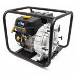 """LIFAN Benzin Schmutzwasserpumpe 36m³/h 26m 4.8kW (6.5PS) 50mm (2"""")"""
