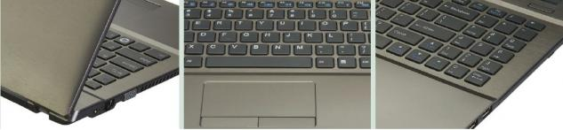 Spitze- Multi media Note book Tablet mit HD- Display+ USB 3.0 - Vorschau 3
