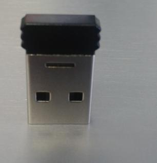 Bluetooth USB Micro Adapter Dongle übertragung - Vorschau 2